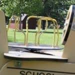 Edgewood park playground