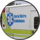 Edgewood Ambulance Services